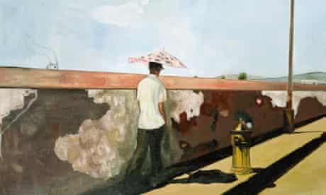 Peter-Doig-Lapeyrose-Wall-010