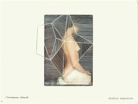 Double Exposure by Tiina Lilja 11