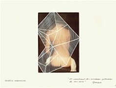 Double Exposure by Tiina Lilja 12