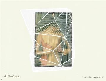 Double Exposure by Tiina Lilja 4