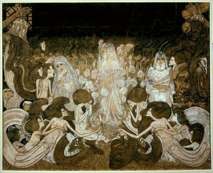 de-drie-bruiden-jan-toorop-53113-copyright-kroller-muller-museum.jpg
