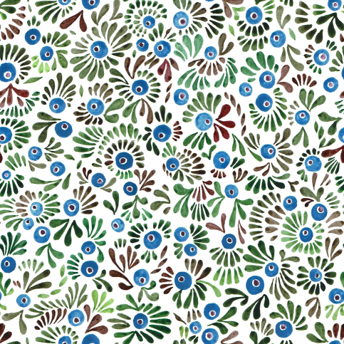 Pattern design by Tiina Lilja 2020